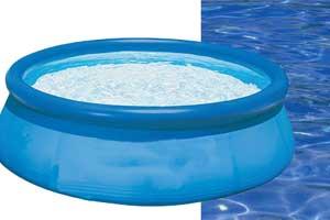 piscina hinchable comprar