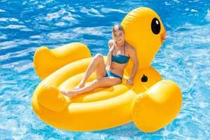 Tienda Online de Flotadores y Piscinas 9