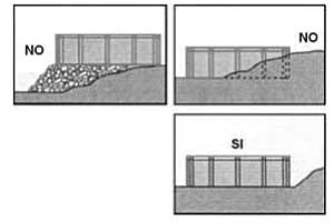 Desnivel-maximo-para-Piscina-Desmontable