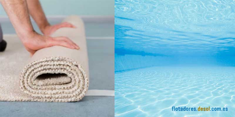 alfombra-tapete-piscina-desmontable-suelo