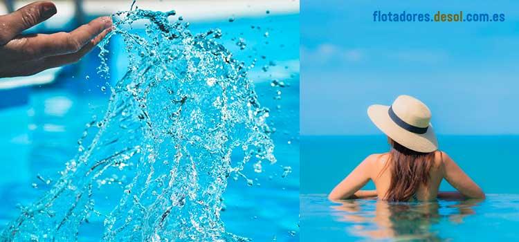 cloracion-salina-piscina-desmontable