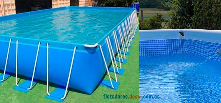 clorador-salino-piscinas-desmontables